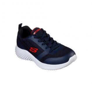 Skechers Boys 98303