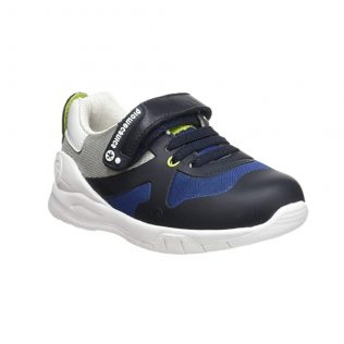 Biomecanics Boys Shoes