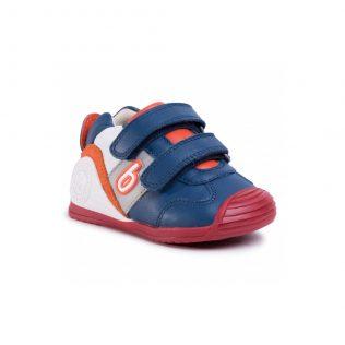 Biomecanics Boys Shoes