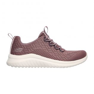 Skechers Runners