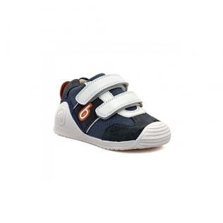 Biomecanics Boys Shoes – (Duplicate Imported from WooCommerce)