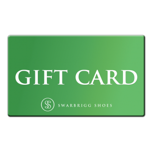 20 Euro Gift Card