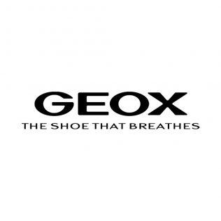 Geox Girls J028CA