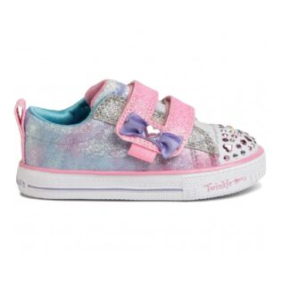 Skechers Girls 20320 – (Duplicate Imported from WooCommerce)
