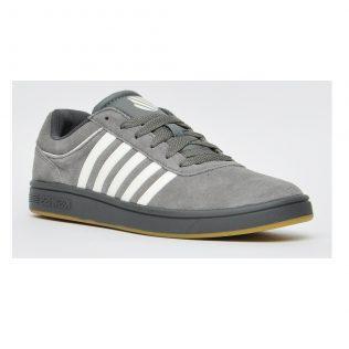 K SWISS classic sneaker