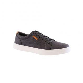 Morgan & Co Sneaker