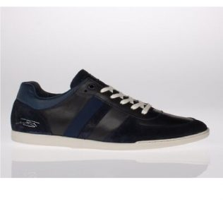 TOMMY BOWE casual shoe