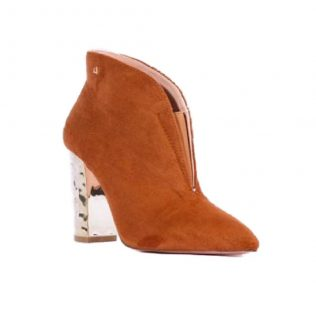 UNA HEALY ankle boot