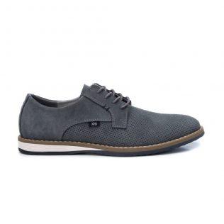 XTI casual shoe