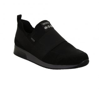 ARA 24086-01 All Black