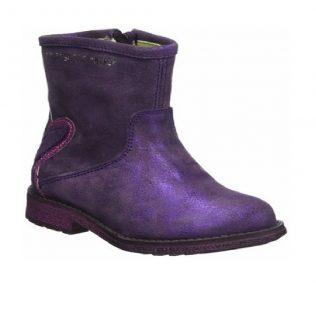 Agatha Ruiz De La Prada 181970 Purple