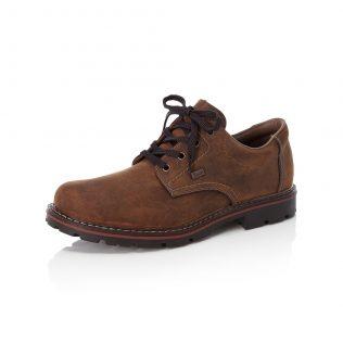 Rieker 17710-26 Brown