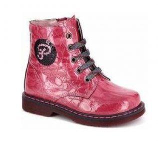 Pabloasky 4487 73 Pink