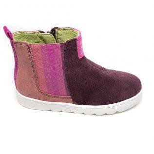 Agatha Ruiz De La Prada 181952 Purple/Pink