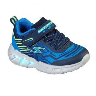 Skechers 401500 Navy/Blue