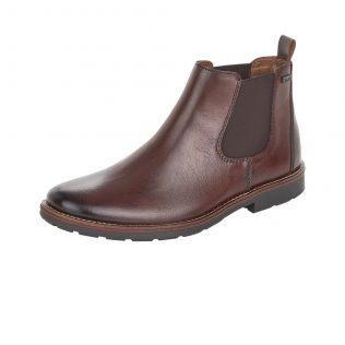 Rieker 35382-25 Brown