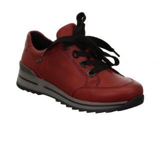 ARA 24528-06 Red