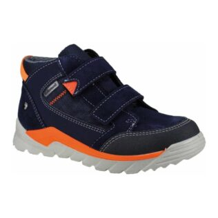 Ricosta MARVI 4730500 Navy/Orange
