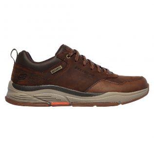 Skechers 210021 Brown