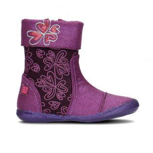 Agatha Ruiz De La Prada 161955 Purple
