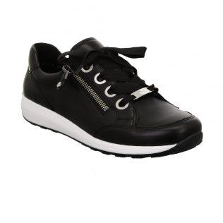 ARA 34587 Black/White