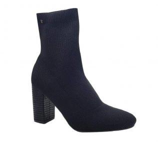 Una Healy Dont Let Go Black Sock