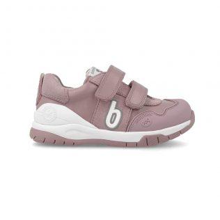 Biomecanics 191190 pink girls