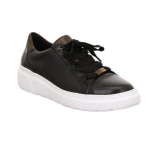 ARA 24340 Black/White