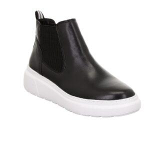 ARA 24350-01 Black/White