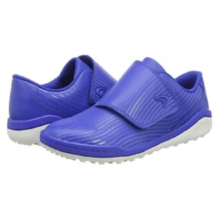 Clarks CircuitSwift Blue G