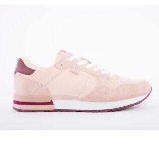 XTI 42402 Pink