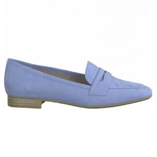 Marco Tozzi 24204-26 Light Blue
