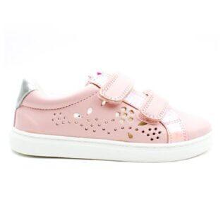 Pablosky 000670 Light Pink