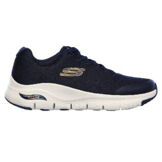 Skechers  Arch Fit  232040 Navy