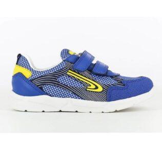 Pablosky 285740 Blue/Yellow
