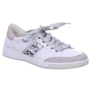 Ara 34471-06 White Multi