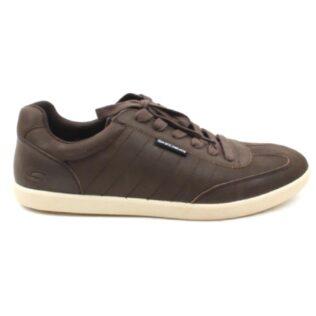 Skechers 210207 Chocolate