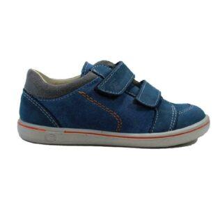 Ricosta Timmy Blue 2622000/133