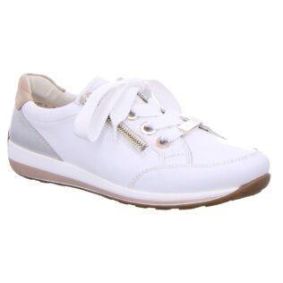Ara 34587-79 White Multi