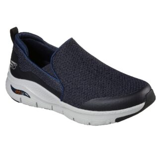 Skechers 232043 Navy Arch Fit