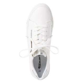Tamaris 23610-26 White