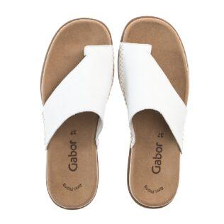 Gabor 03.700.21 White