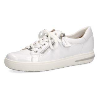 Caprice 23754-26 White