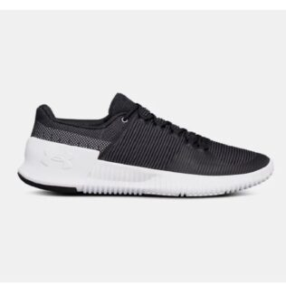 Under Armour Ultimate Speed Black 3000329