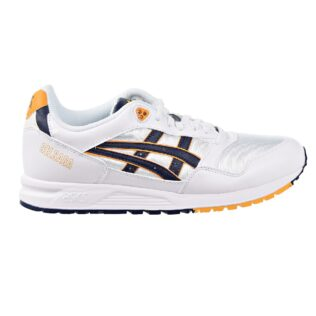Asics Gel Saga White/Navy