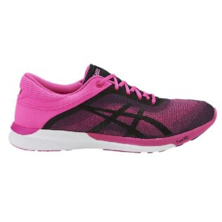 Asics Fuzex Rush Pink T768N