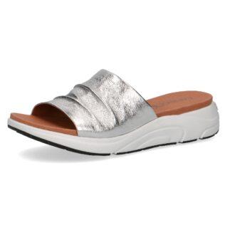 Caprice 27203-26 Silver