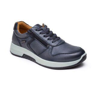 Grunwald 5188 Jeans Leather
