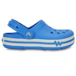 Crocs 16138 Lights Clog Blue