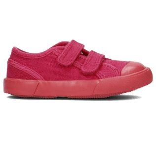 Garvalin 172806 Pink